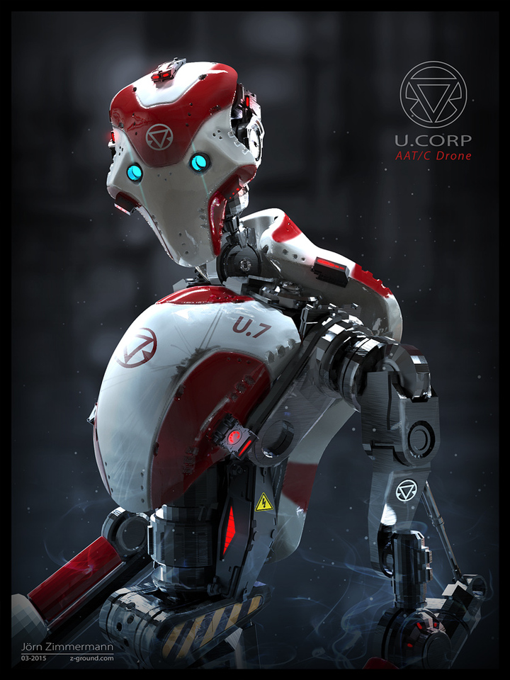 display_jz_robot_u7_ks