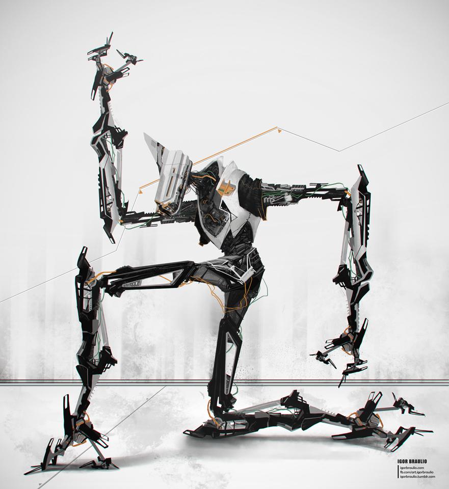 display_knee_robot_igorbraulio