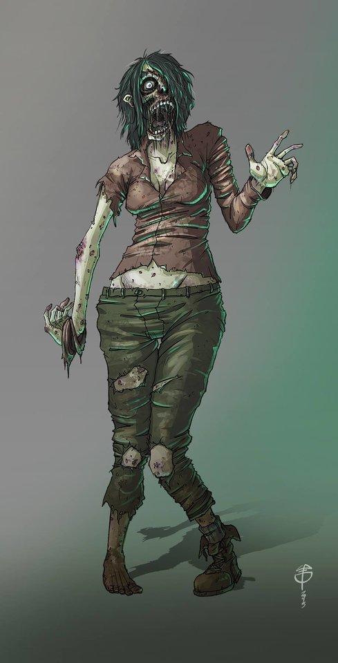 display_lopera-cano-zombiegirl