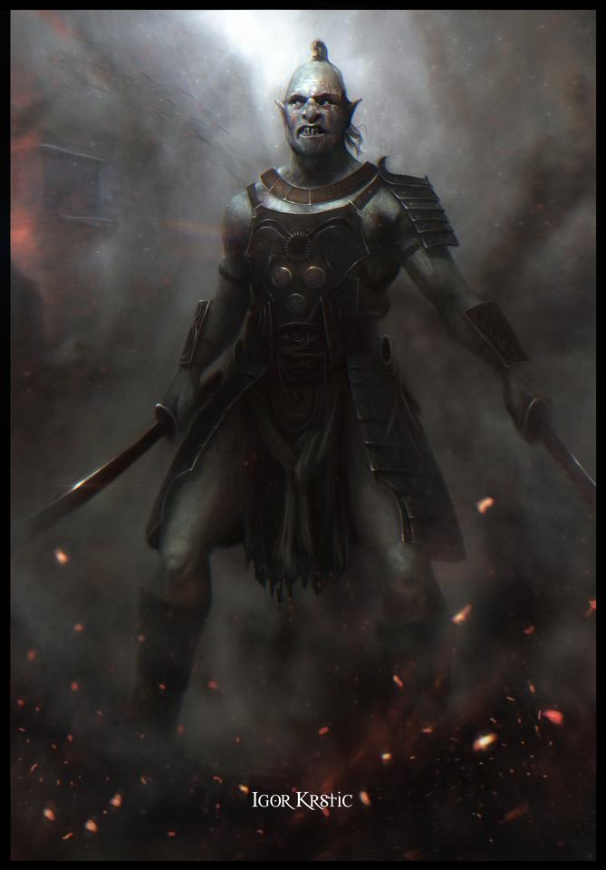 display_orc_samurai__advanced