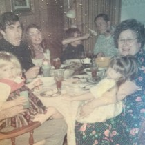 thanksgiving1973