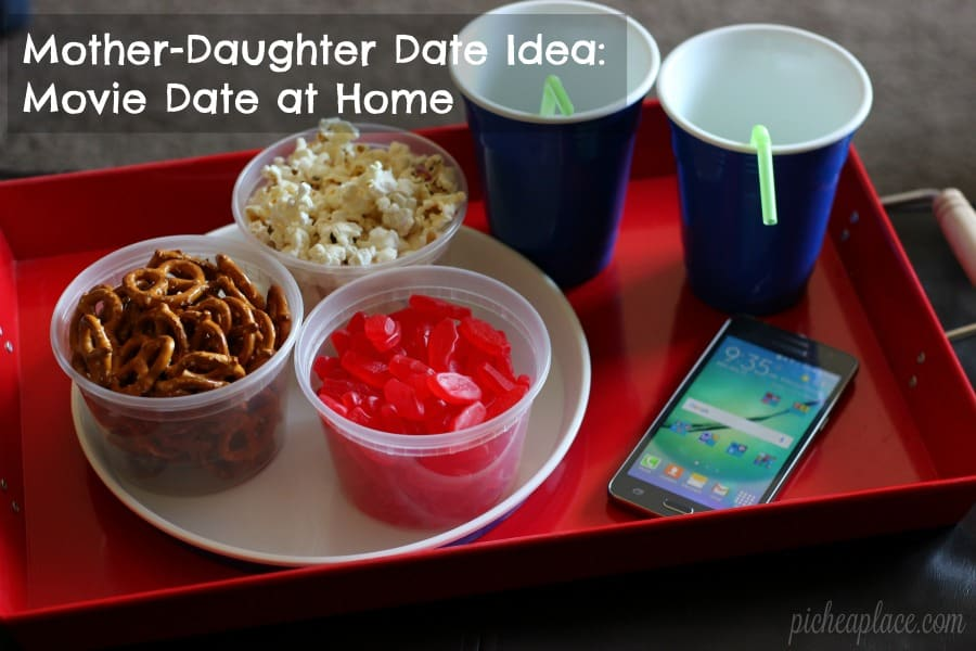 Movie date ideas at home - Home ideas - at home date ideas