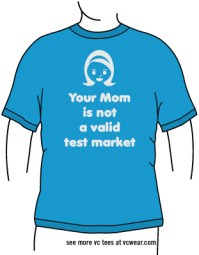 your-mom-not-test-market
