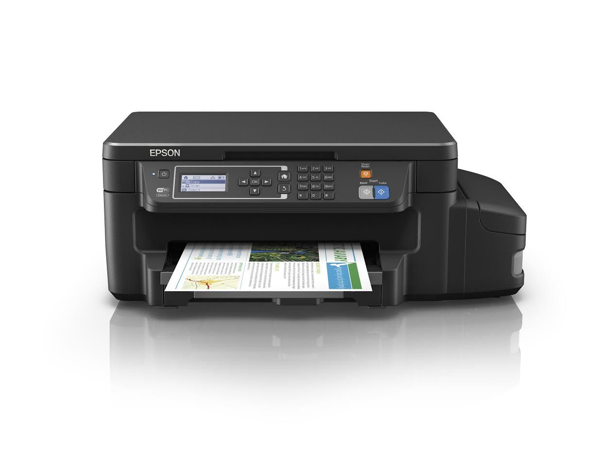 Jolly Most People Would Print A Sided Paper By Manually Printing On Oneside N Printing On While This Does Quite Hardto Get Epson Inkjet Cartridges Atlantic Inkjet Blog dpreview Epson Workforce 840
