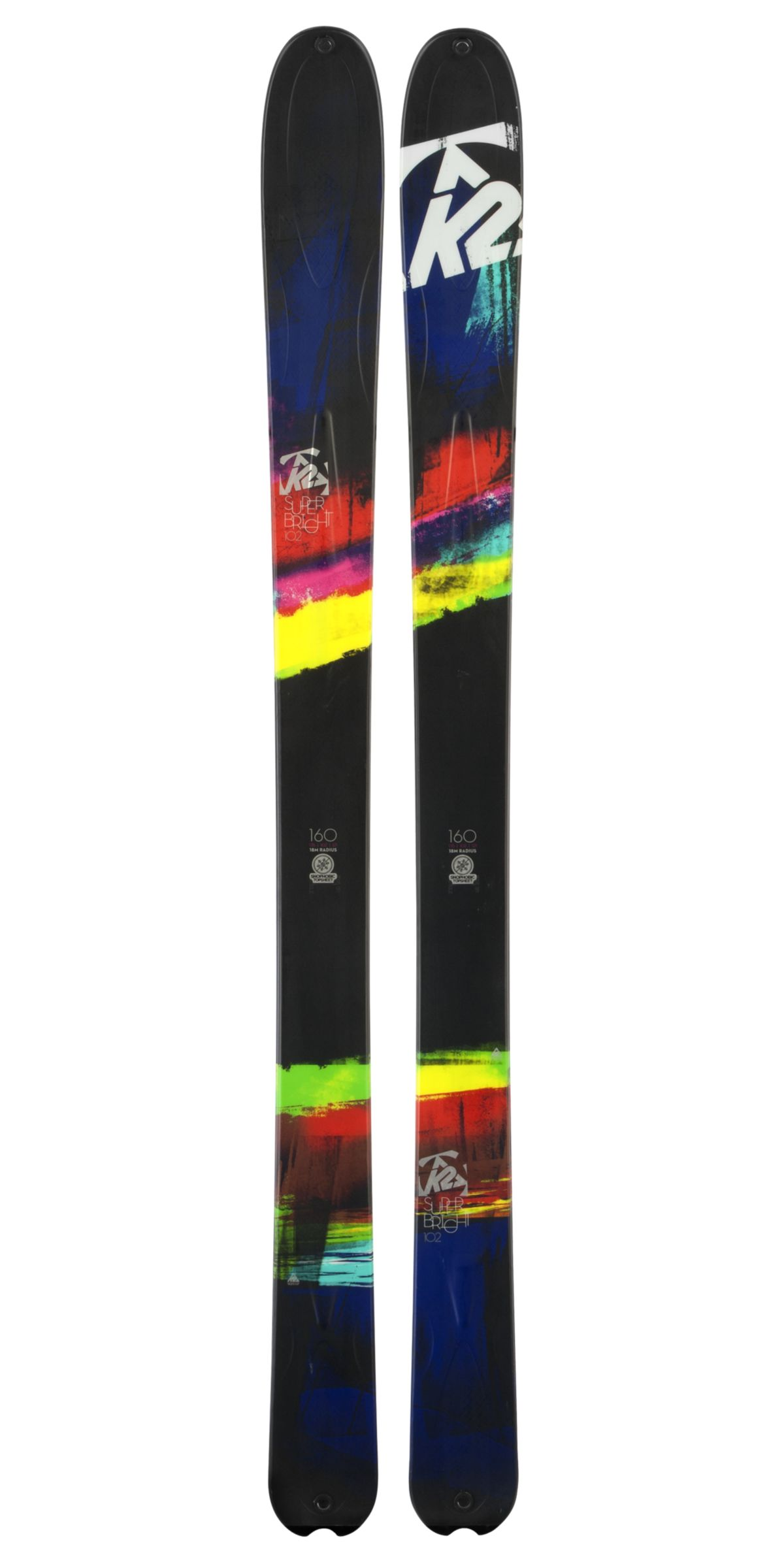 K2 Ski 2014 K2 Skis - Available In-store Now! - Aussieskier.com
