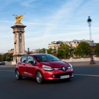 Nouvelle Renault Clio 4 2012 : tarifs, motorisations et nouvelles photos