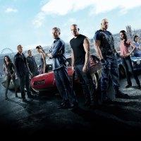 Box office Fast & Furious 6 : Fast & Furious 7 prévu pour Juillet 2014