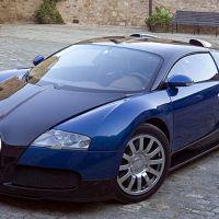 Une Bugatti Veyron fait perdre 4,6 millions d'euros à chaque vente !