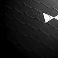 Mondial Paris 2014 : un concept Citroën inédit pour lancer la marque DS en Europe