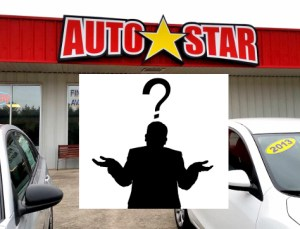 Does Donnie Jordan own Autostar Pageland featured image