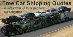Shipping Sidekick Image