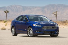 How To Choose The Best Hybrid Vehicle