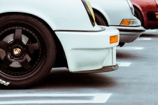Make A Used Car Comparison Checklist
