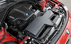 How to Check an Engine before Buying a Used Car :: Auto Upkeep Blog