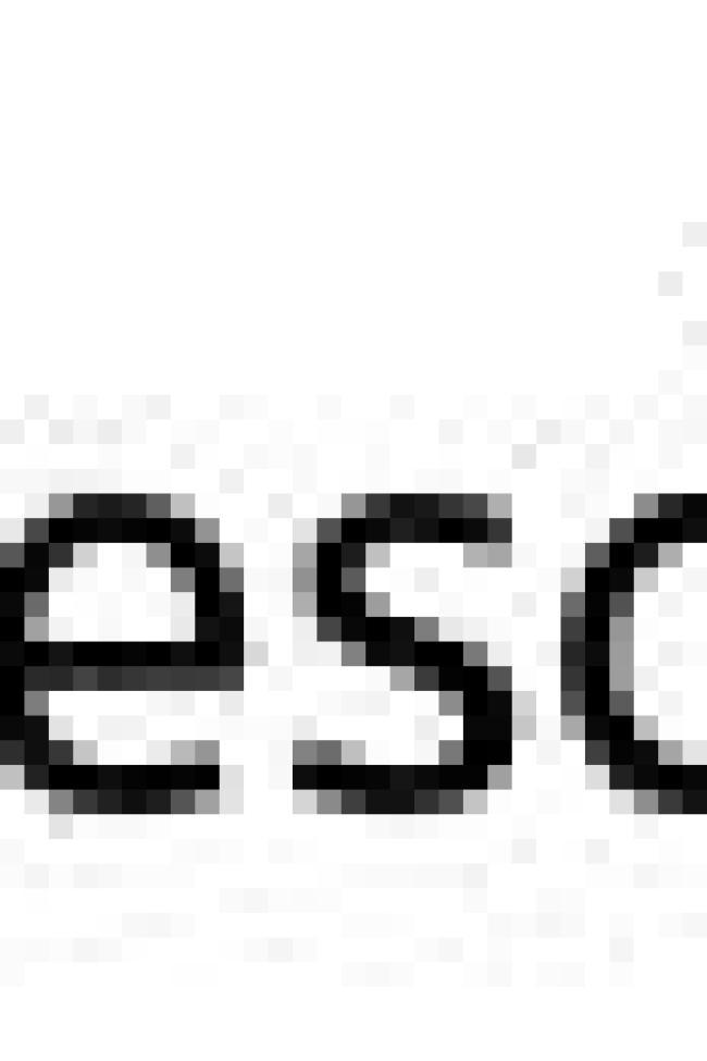ALAIN-VAISSIERE-003