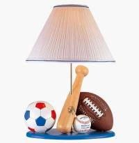 Why Your Kids Need Special Lamps? | Modern Furniture Blog