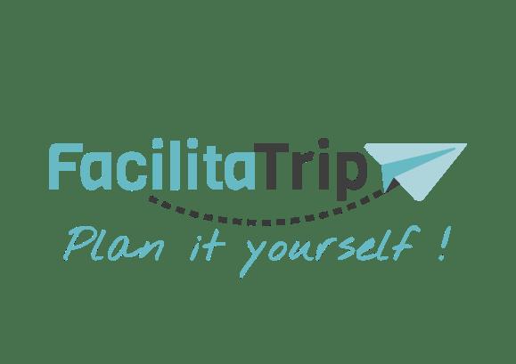 FacilitaTrip-logo-et-slogan-turquoise-2