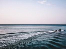 vacances-ete-activites-nautiques