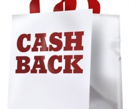 CashBack Validation for the Month of November 2015 has been updated, users can view the same in their account.