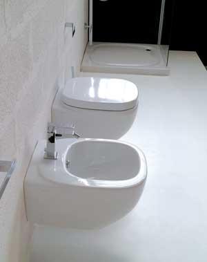 Hidra sanitari small size bagno italiano blog - Sanitari small ...