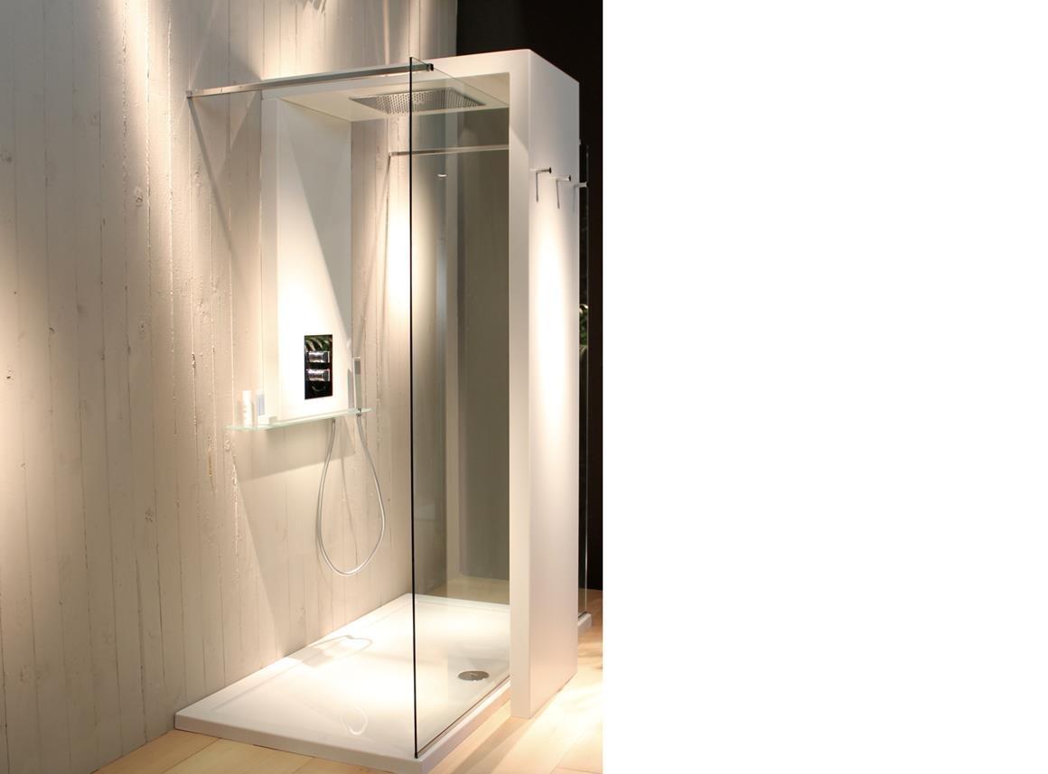 Brandoni alla mostra del xxiii compasso d 39 oro bagno - Mostra del bagno srl ...
