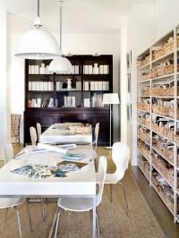 Pendant Lighting for the Home Office | Blog ...