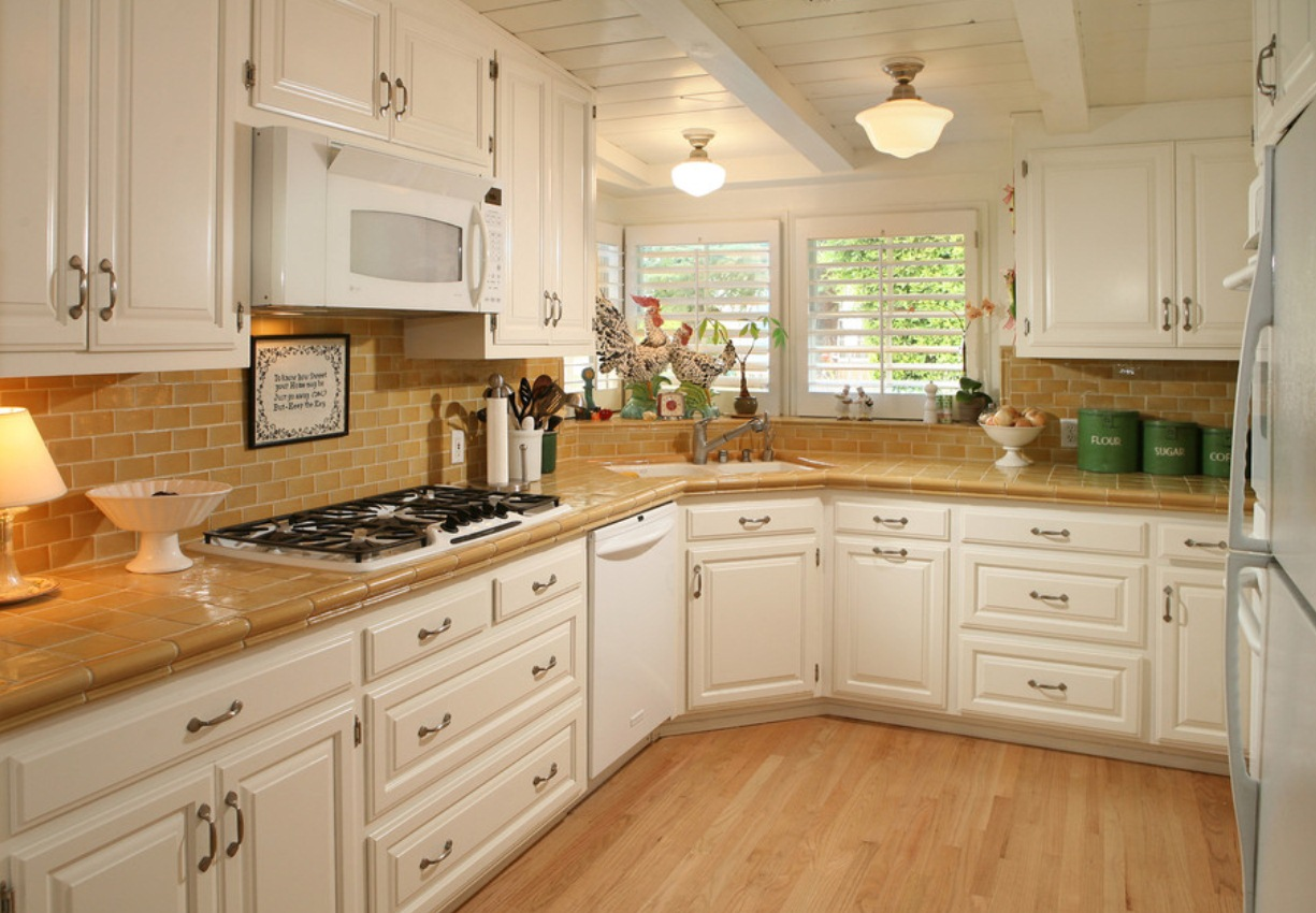 Classic Kitchen Lighting Schoolhouse Lights Bring Out The Best In Old School Design Blog