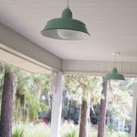 Cottage Pendant Lighting   Lighting Ideas