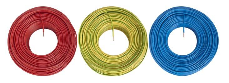 couleur fil électrique Archives - Couleur Des Fils Electrique