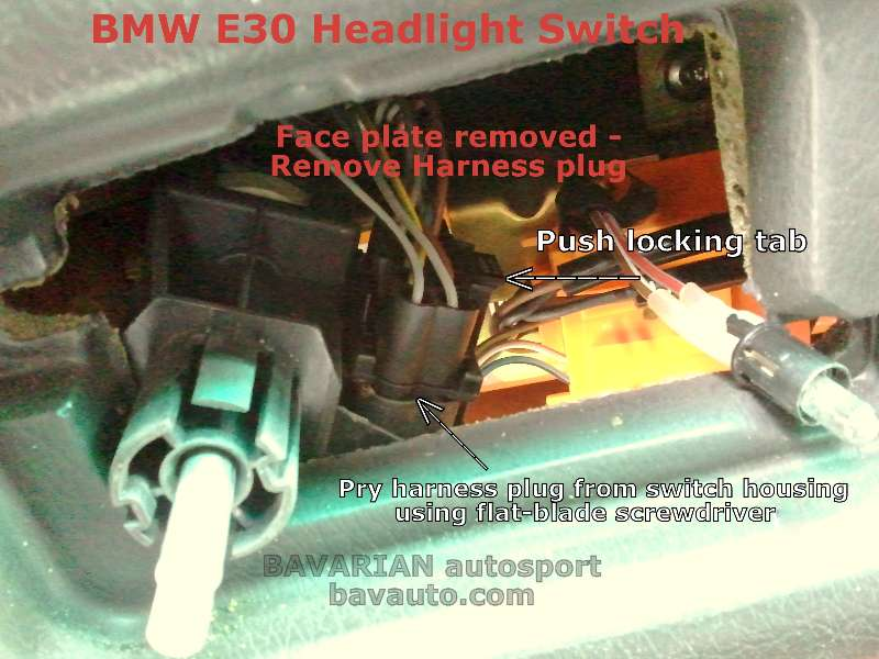 Chevy Light Switch Wiring Electrical Circuit Electrical Wiring Diagram
