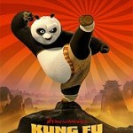 """Kung Fu Panda"" lawsuit strikes out at DreamWorks"