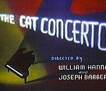 The Cat Concerto (1947) - Tom and Jerry Theatrical Cartoon Series