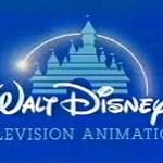 Disney Studios Television
