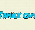 Family Guy Cartoon