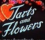 Tarts And Flowers (1950) - Noveltoons