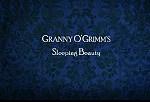 Granny O'Grimm's Sleeping Beauty (2008)