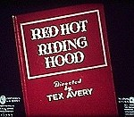 Red Hot Riding Hood (1943) - MGM Theatrical Cartoon