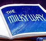 The Milky Way (1940)
