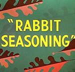 Rabbit Seasoning (1952) - Merrie Melodies