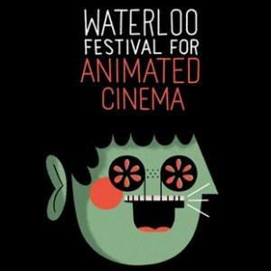 Waterloo Festival