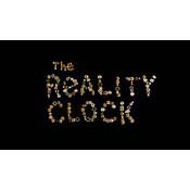 The Reality Clock