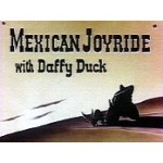 Mexican Joyride