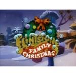 A Flintstone Family Christmas