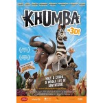 Khumba-1