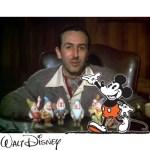 Walt_Disney_Dwarfs