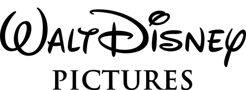 Walt_Disney_Pictures_logo
