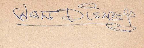 walt_disney-1930