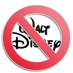 walt_disneys-signature