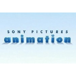 sony_pictures_animation