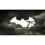 batman_75